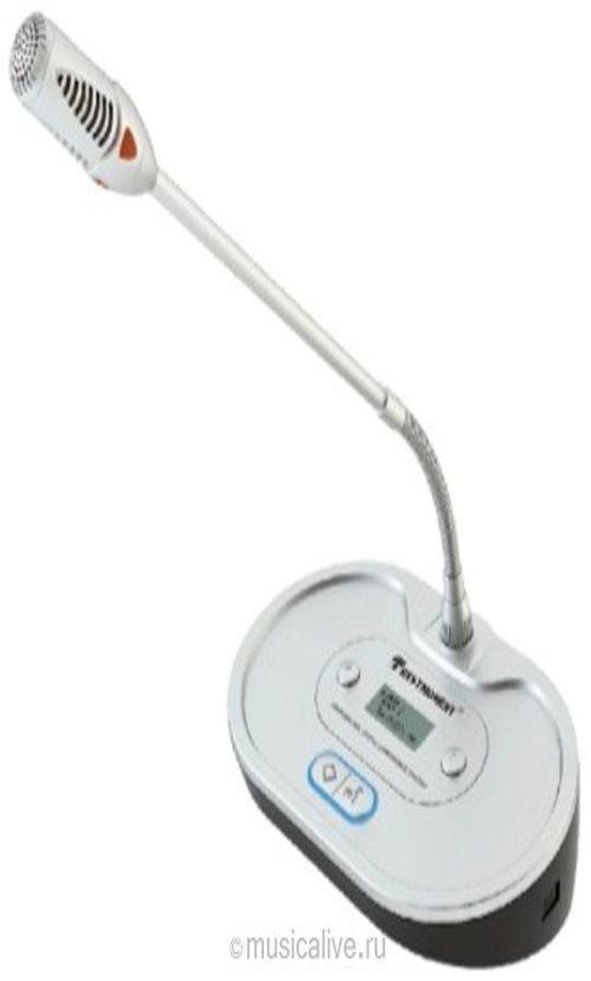 Micro đại biểu RX-D3000